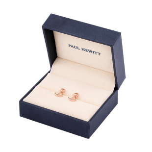 Earring Northern Delight Rose Gold